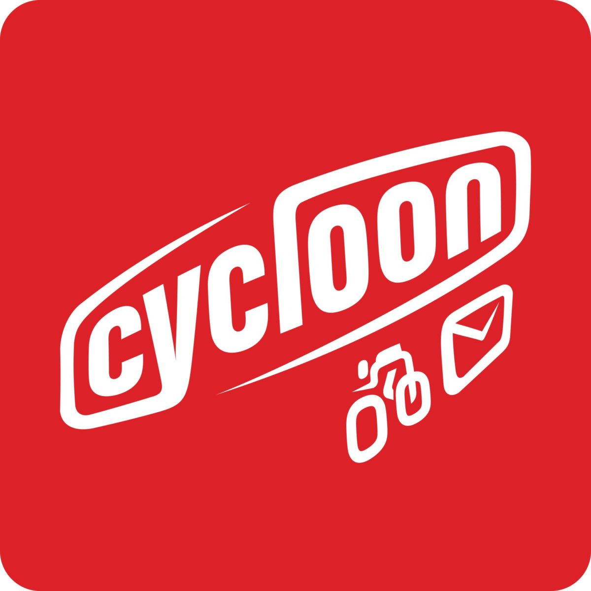 Cycloon logo vierkant JPG